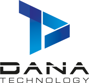 DANA-Technology