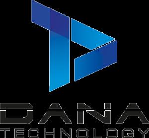 DANA-Technology